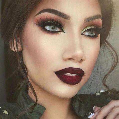 natural makeup tutorial pdf sultry makeup looks mugeek vidalondon