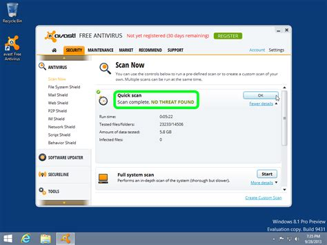 best antivirus for pc 2015 free download full version with key install avast antivirus full version free software