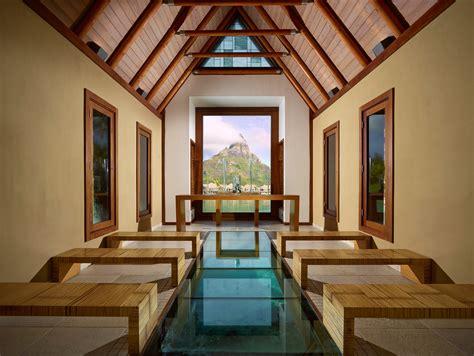 InterContinental Bora Bora Resort & Thalasso Spa   Wedding