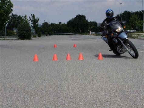 Motorrad Sicherheitstraining Bungen by Sicherheitstraining