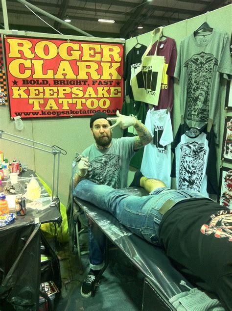 keepsake tattoo march 2012 keepsake