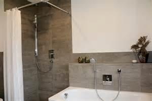 badezimmer köln badezimmer badezimmer offene dusche badezimmer offene