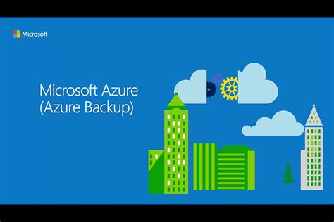 Microsoft Cloud Login 03 Wisit Thongphoo Microsoft Azure Backup Thailand