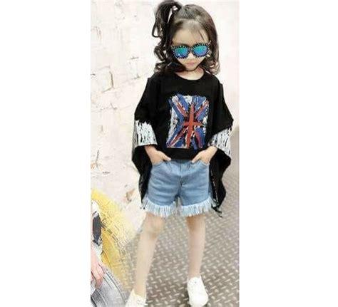 Sabrina Dress A7 jual baju anak kecil yang imut dan lucu baju anak