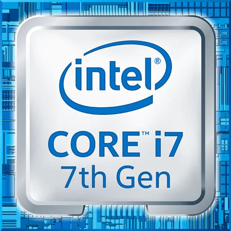 Punch 5 In 1 Home Design Software Free Download by 7th Gen Intel Core Intel Newsroom