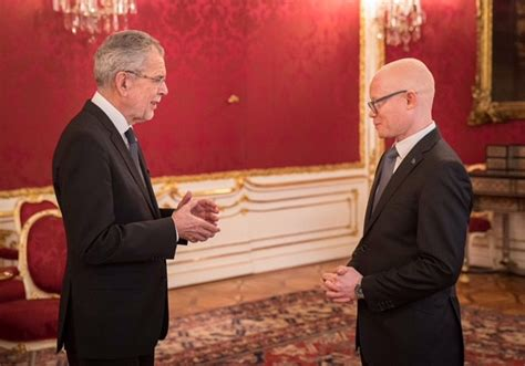 bank austria wörgl kitomari banking finance balozi dkt abdallah