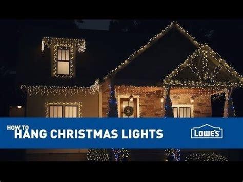 exterior christmas lights christmas lights and how to