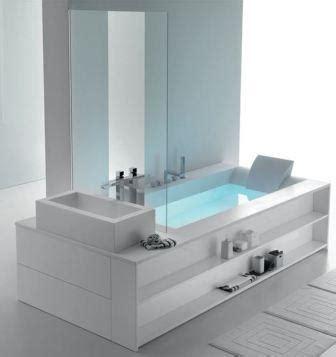 doccia combinata le migliori vasche doccia combinate da vasca a doccia