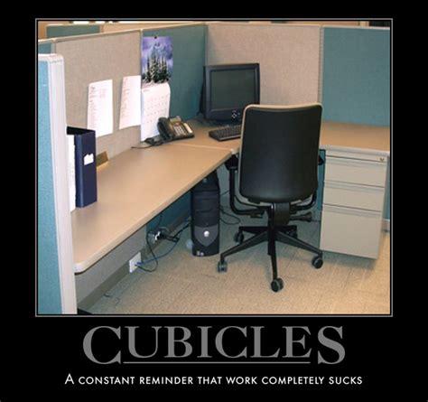 Cubicle Meme - quotes about cubicles quotesgram