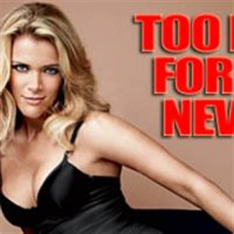 meghan kelly without makeup does megyn kelly have hair extensions search results