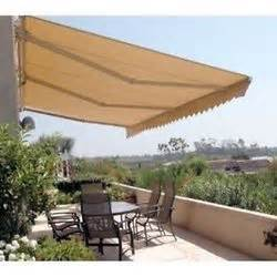 wall mounted retractable awning wall mounted retractable awning 28 images wall mounted