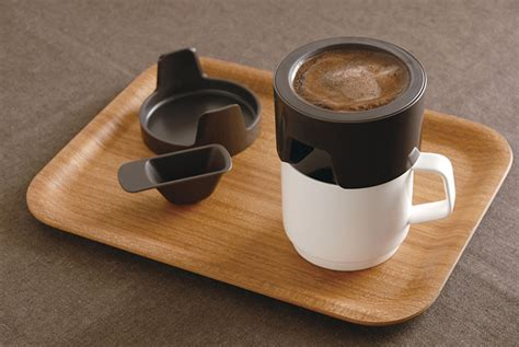 Kinto Column Coffee Dripper smart kitchen rakuten global market kinto column column