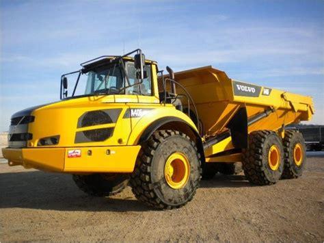 volvo rigs for sale 11 best volvo equipment images on pinterest volvo heavy