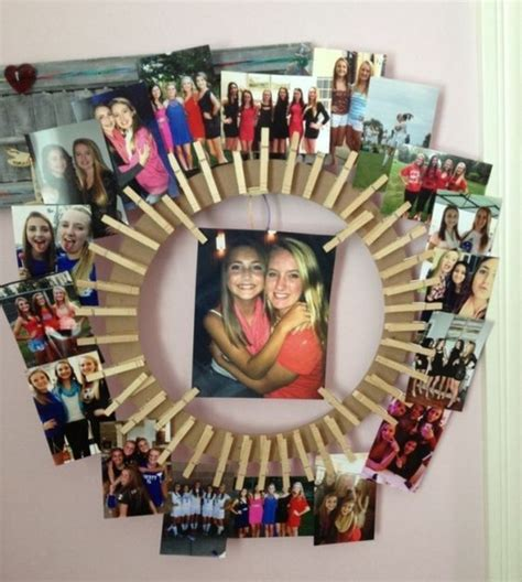 what to get your 1001 ideas for best friend gift ideas to make at home