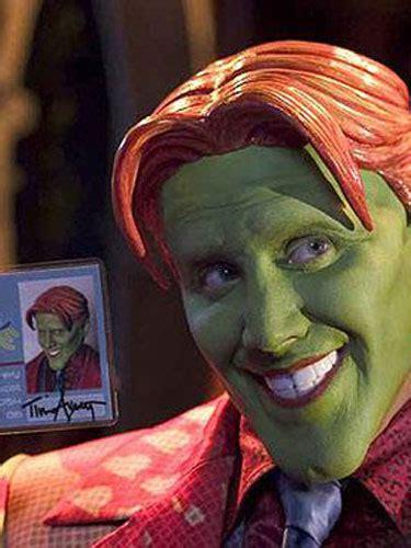 Sylvie Lawrens Mascara of the mask reviews entertainment