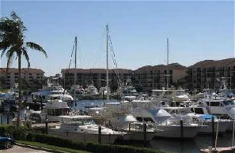 basin view boat r florida condos with boat docks jupiter condos with boat docks