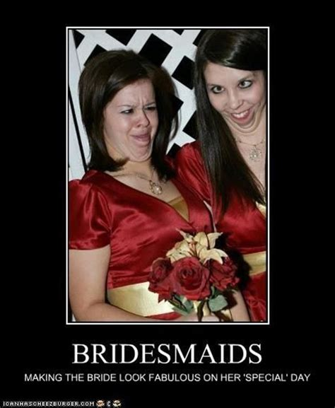 Bridesmaids Meme - funny bridesmaids quotes quotesgram