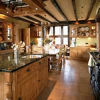 modern country kitchen decorating ideas arredamento country