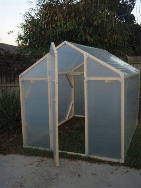 best backyard greenhouse backyard greenhouse kits gogo papa com