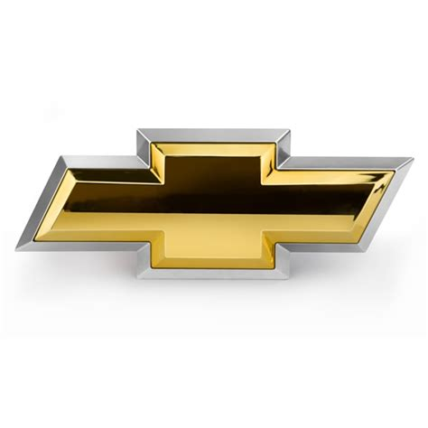 Light Up Chevy Emblem by Lighted Emblem Chevy Bow Tie 8609244 Reese Towpower
