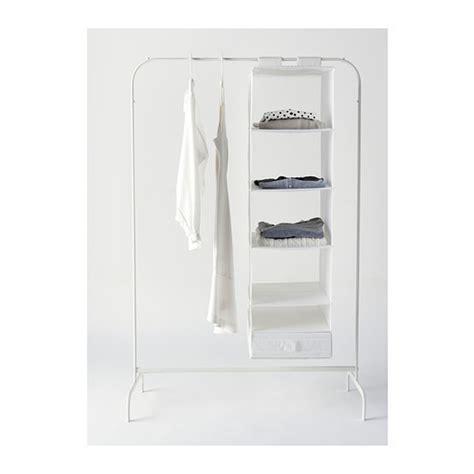 armadio stoffa ikea accessori per fare ordine nell armadio unadonna