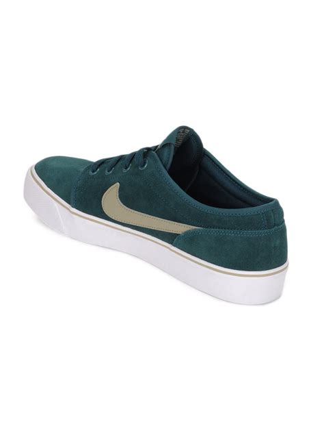 nike sneaker boots mens casual nike shoes for vepclayo footwearpedia
