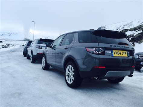 land rover discovery 2015 black watch now 2015 land rover discovery sport live stream
