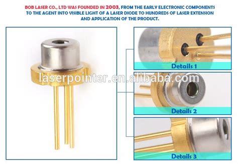 9mm 450nm laser diode 9mm 450nm laser diode 28 images nichia 1 6w 450nm blue laser diode 9mm ndb7775 ndb7875 new