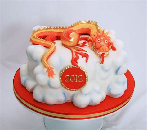 how to make a new year cake new year cake cny