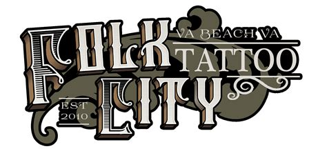 folk city tattoo folk city virginia shop