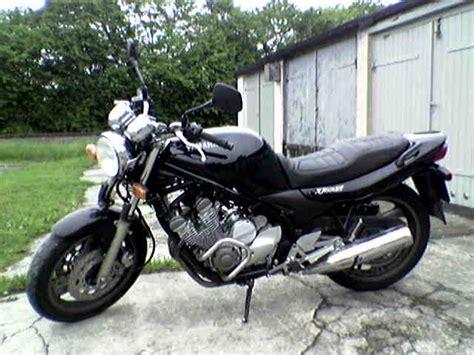 Welcher Motorrad F R Anf Nger by Fahrzeuge Fahrschule Dose Gmbh