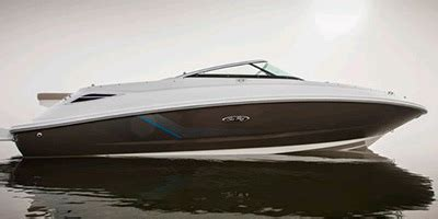 sea ray boat values 2013 sea ray boats sundeck series 220 sundeck price