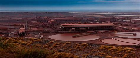section 189 labour law kumba iron ore to shed 3 933 jobs at sishen iron ore mine
