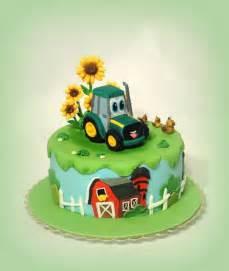 traktor kuchen 220 ber 1 000 ideen zu geburtstagstorten f 252 r jungs auf