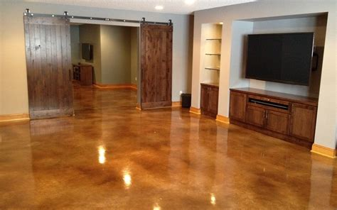 flooring trends midwest direct flooring