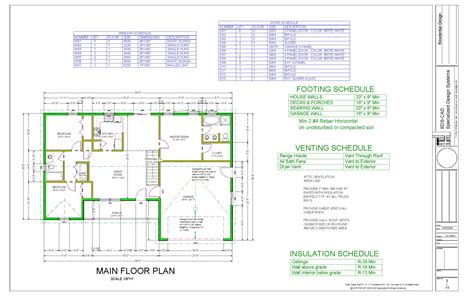 plan 65 custom home design free house plan reviews