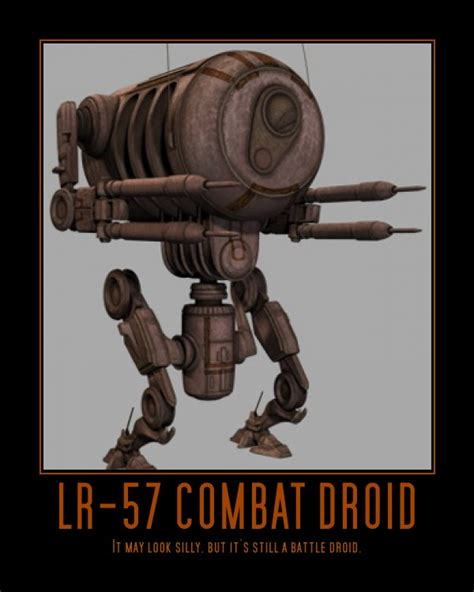 Droid Meme - 1000 images about star wars on pinterest clone wars