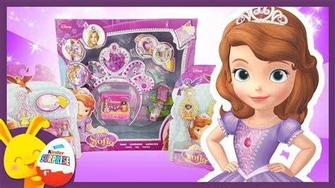 Robe Princesse Sofia Toys R Us - histoire polly pocket princesse sofia touni toys