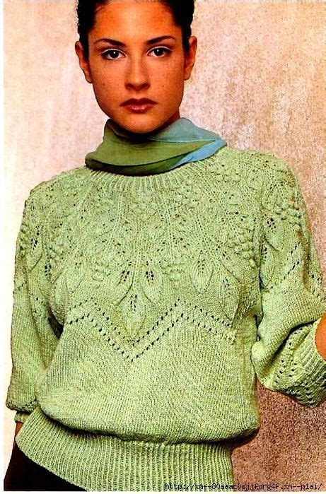 Olla Tunic Atasan Blouse 195 best knitted clothes images on knits