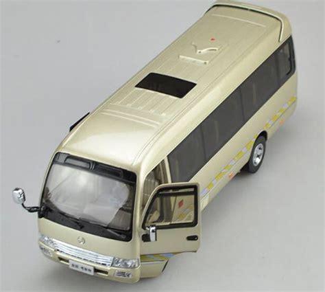 Frame L Siku K005 18 5cm golden 1 24 scale die cast golden coaster model nb9t120 ezbustoys