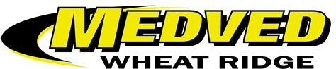 medved chevrolet wheat ridge medved chevrolet used car and truck dealership wheat