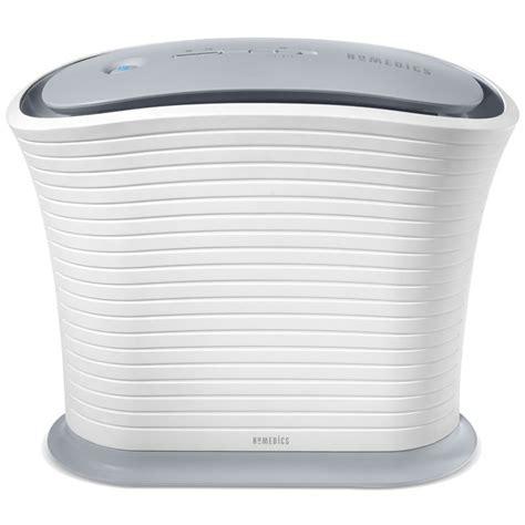 homedics true hepa small room air purifier homedics