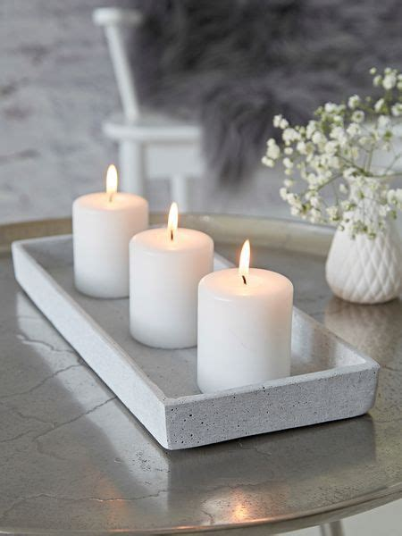 5 fascinating ideas candle decoration at home fab glass an