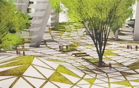 landscape design degree impressive landscaping degree 3 landscape architecture