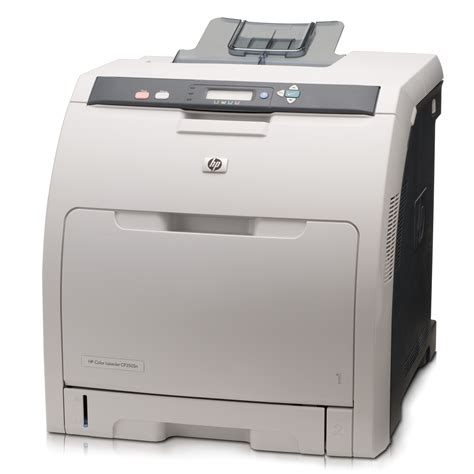 Printer Laserjet Color color laserjet cp3505n printer check prices in nigeria shopping