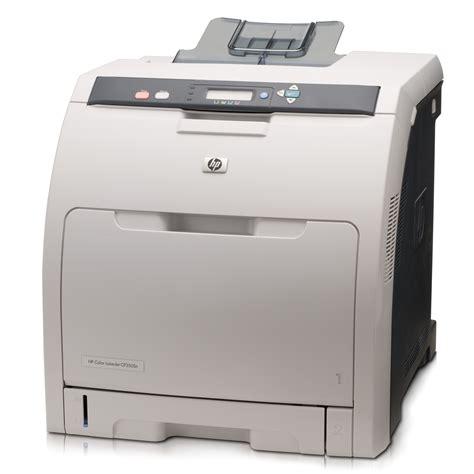 Printer Laserjet Color color laserjet cp3505n printer check prices in nigeria