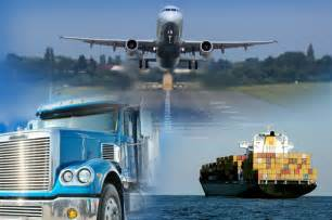 Cargo Management Import Diversified Logistics Pvt Ltd