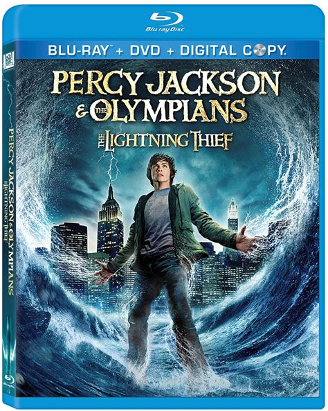 percy jackson lighting thief july 2010 blu ray disc reporter page 2