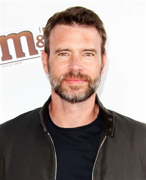 scott foley scott foley picture 22 the red nose day special hosted