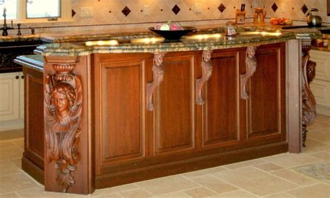 fancy kitchen islands widaus home design